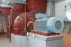 leko-group-industrial_fans-centrifugal_fans-lehtosen_konepaja-leko-fans-teollisuuspuhaltimet