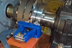 leko-group-industrial_fans-centrifugal_fans-leko-fans-teollisuuspuhaltimet-lehtosen-konepaja