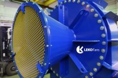 leko-group-industrial_fans-centrifugal_fans-leko-group-lehtosen-konepaja-fans-teollisuuspuhaltimet-14
