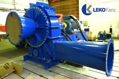 leko-group-industrial_fans-centrifugal_fans-leko-group-lehtosen-konepaja-fans-teollisuuspuhaltimet-15