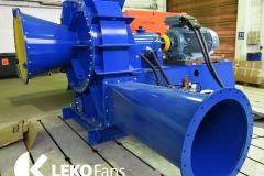 leko-group-industrial_fans-centrifugal_fans-leko-group-lehtosen-konepaja-fans-teollisuuspuhaltimet-16