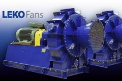 leko-group-industrial_fans-centrifugal_fans-leko-group-lehtosen-konepaja-fans-teollisuuspuhaltimet-17