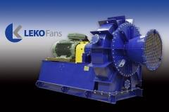 leko-group-industrial_fans-centrifugal_fans-leko-group-lehtosen-konepaja-fans-teollisuuspuhaltimet-18