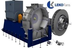 leko-group-industrial_fans-centrifugal_fans-leko-group-lehtosen-konepaja-fans-teollisuuspuhaltimet-3d-11