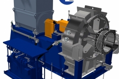 leko-group-industrial_fans-centrifugal_fans-leko-group-lehtosen-konepaja-fans-teollisuuspuhaltimet-3d-12