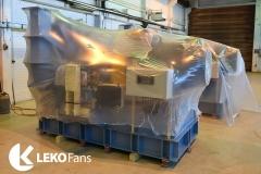 leko-group-industrial_fans-centrifugal_fans-leko-group-lehtosen-konepaja-fans-teollisuuspuhaltimet-kokoonpano_2