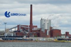 12-Leko-Group-asiakassovellukset-energiateollisuus-metalliteollisuus-alihankinta-konepaja
