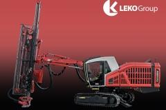 13-Leko-Group-asiakassovellukset-metalliteollisuus-kaivosteollisuus-sandvik-alihankinta-konepaja