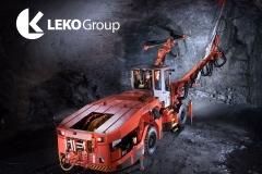 14-Leko-Group-asiakassovellukset-metalliteollisuus-kaivosteollisuus-sandvik-alihankinta-konepaja
