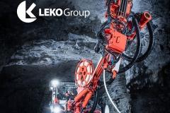 15-Leko-Group-asiakassovellukset-metalliteollisuus-kaivosteollisuus-sandvik-alihankinta-konepaja