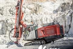 16-Leko-Group-asiakassovellukset-metalliteollisuus-kaivosteollisuus-pantera-alihankinta-konepaja
