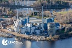 18-Leko-Group-asiakassovellukset-energiateollisuus-mikkeli-alihankinta-konepaja