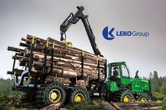 2-Leko-Group-asiakassovellukset-metalliteollisuus-osavalmistus-koneen-rungot-alihankinta-konepaja-john-deere