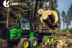 20-Leko-Group-asiakassovellukset-osavalmistus-koneen-rungot-alihankinta-konepaja-john-deere