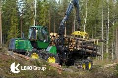 21-Leko-Group-asiakassovellukset-osavalmistus-koneen-rungot-alihankinta-konepaja-john-deere