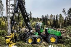 22-Leko-Group-asiakassovellukset-osavalmistus-koneen-rungot-alihankinta-konepaja-john-deere
