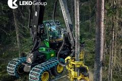23-Leko-Group-asiakassovellukset-osavalmistus-koneen-rungot-alihankinta-konepaja-john-deere