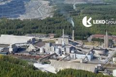 29-Leko-Group-asiakassovellukset-kaivosteollisuus-alihankinta-konepaja-yara-siilinjarvi