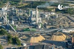 3-Leko-Group-asiakassovellukset-aanekoski-metalliteollisuus-selluteollisuus-alihankinta-konepaja