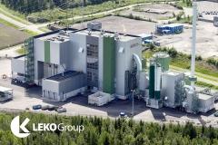 32-Leko-Group-asiakassovellukset-energiateollisuus-alihankinta-konepaja-tampereen-voima