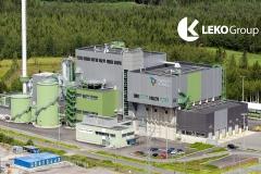 33-Leko-Group-asiakassovellukset-energiateollisuus-alihankinta-konepaja-tammer-voima