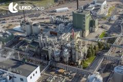 4-Leko-Group-asiakassovellukset-aanekoski-metalliteollisuus-selluteollisuus-alihankinta-konepaja