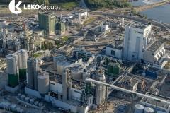 5-Leko-Group-asiakassovellukset-aanekoski-metalliteollisuus-selluteollisuus-alihankinta-konepaja