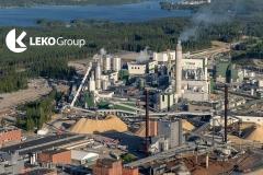 6-Leko-Group-asiakassovellukset-aanekoski-metalliteollisuus-selluteollisuus-alihankinta-konepaja