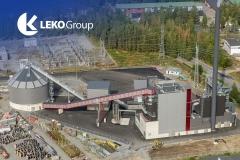 7-Leko-Group-asiakassovellukset-hervanta-metalliteollisuus-energiateollisuus-alihankinta-konepaja
