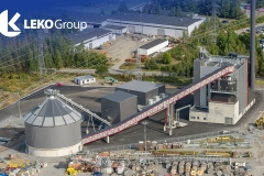 8-Leko-Group-asiakassovellukset-hervanta-metalliteollisuus-energiateollisuus-alihankinta-konepaja