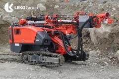9-Leko-Group-asiakassovellukset-metalliteollisuus-kaivosteollisuus-sandvik-alihankinta-konepaja