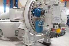 Leko-Group-Lehtosen_Konepaja_Metalliteollisuus-osavalmistus-koneen-rungot-alihankinta-konepaja-hitsaus-koneistus-1