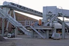 Leko-Group-Lehtosen_Konepaja_Metalliteollisuus-osavalmistus-koneen-rungot-alihankinta-konepaja-hitsaus-koneistus-24