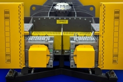 Leko-Group-teollisuus-alihankinta-metalli-siirtoruuvi-ruuvikuljettimet-kuljettimet-Siirtoruuvi_tuote-10