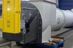 Leko-Group-teollisuus-alihankinta-metalli-siirtoruuvi-ruuvikuljettimet-kuljettimet-Siirtoruuvi_tuote-11
