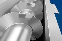 Leko-Group-teollisuus-alihankinta-metalli-siirtoruuvi-ruuvikuljettimet-kuljettimet-Siirtoruuvi_tuote-12