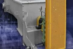 Leko-Group-teollisuus-alihankinta-metalli-siirtoruuvi-ruuvikuljettimet-kuljettimet-Siirtoruuvi_tuote-14