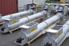 Leko-Group-teollisuus-alihankinta-metalli-siirtoruuvi-ruuvikuljettimet-kuljettimet-Siirtoruuvi_tuote-16