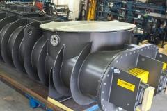 Leko-Group-teollisuus-alihankinta-metalli-siirtoruuvi-ruuvikuljettimet-kuljettimet-Siirtoruuvi_tuote-18