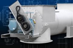 Leko-Group-teollisuus-alihankinta-metalli-siirtoruuvi-ruuvikuljettimet-kuljettimet-Siirtoruuvi_tuote-2