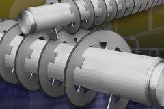 Leko-Group-teollisuus-alihankinta-metalli-siirtoruuvi-ruuvikuljettimet-kuljettimet-Siirtoruuvi_tuote-20