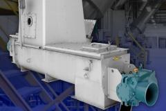 Leko-Group-teollisuus-alihankinta-metalli-siirtoruuvi-ruuvikuljettimet-kuljettimet-Siirtoruuvi_tuote-21