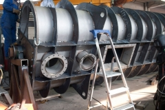 Leko-Group-teollisuus-alihankinta-metalli-siirtoruuvi-ruuvikuljettimet-kuljettimet-Siirtoruuvi_tuote-23