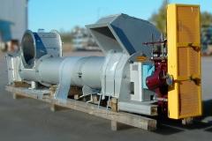 Leko-Group-teollisuus-alihankinta-metalli-siirtoruuvi-ruuvikuljettimet-kuljettimet-Siirtoruuvi_tuote-24