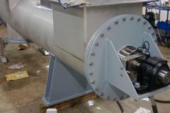Leko-Group-teollisuus-alihankinta-metalli-siirtoruuvi-ruuvikuljettimet-kuljettimet-Siirtoruuvi_tuote-25