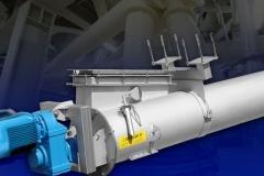 Leko-Group-teollisuus-alihankinta-metalli-siirtoruuvi-ruuvikuljettimet-kuljettimet-Siirtoruuvi_tuote-27