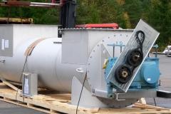 Leko-Group-teollisuus-alihankinta-metalli-siirtoruuvi-ruuvikuljettimet-kuljettimet-Siirtoruuvi_tuote-28