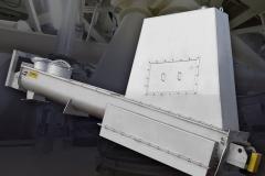 Leko-Group-teollisuus-alihankinta-metalli-siirtoruuvi-ruuvikuljettimet-kuljettimet-Siirtoruuvi_tuote-29