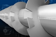 Leko-Group-teollisuus-alihankinta-metalli-siirtoruuvi-ruuvikuljettimet-kuljettimet-Siirtoruuvi_tuote-3
