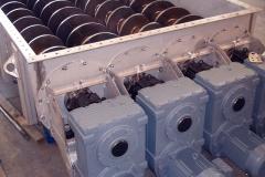 Leko-Group-teollisuus-alihankinta-metalli-siirtoruuvi-ruuvikuljettimet-kuljettimet-Siirtoruuvi_tuote-30